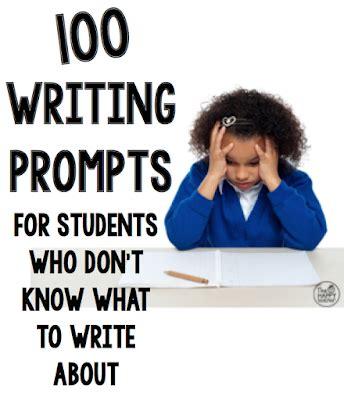 Persuasive Essays For Seven Grade Students