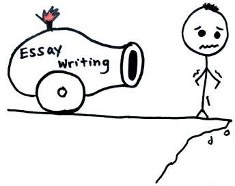 Helpful sentences for an essay